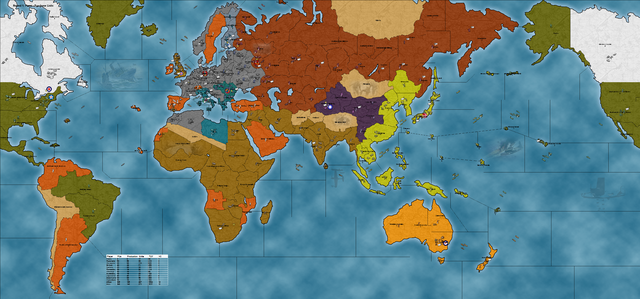File:Big World 1942 - Factions.png