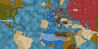 WWII Europe 1940 Original SeaLion-Balanced