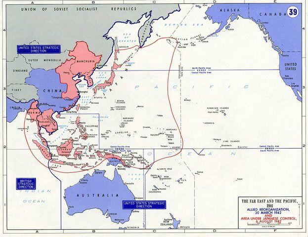 File:Ww2 asia map 39.jpg