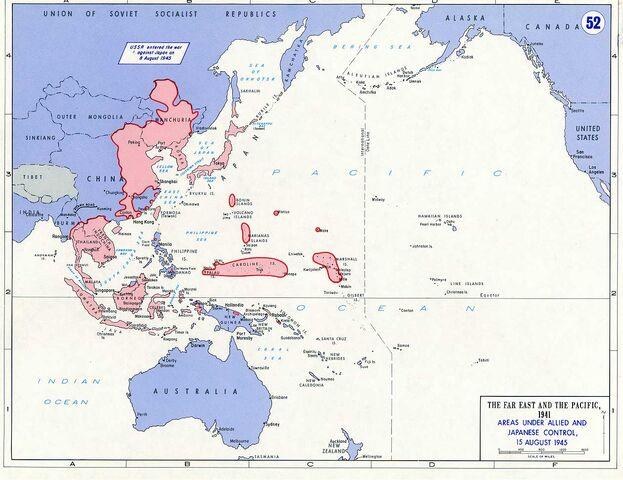 File:Ww2 asia map 52.jpg
