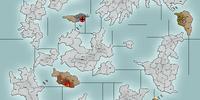 Neuschwabenland FFA