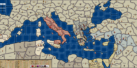 270BC Tertiered
