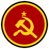 File:Russians large.png