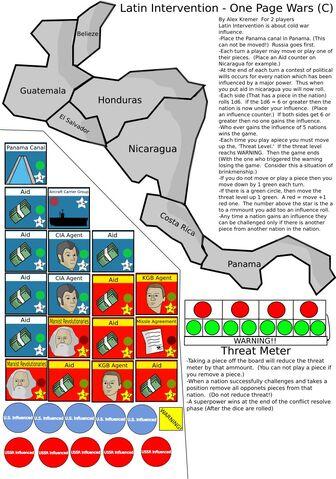 File:Latin Intervention.jpg