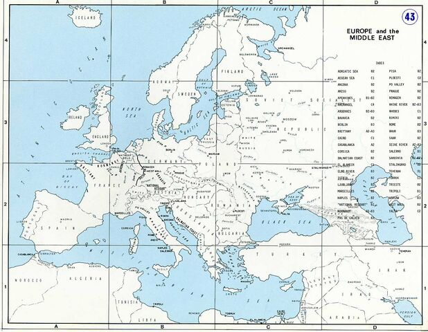 File:Worldwarii europe map43 largerview.jpg