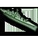 File:Battleship.png
