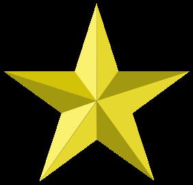File:Golden Star.png