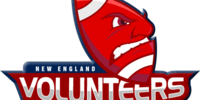 New England Volunteers