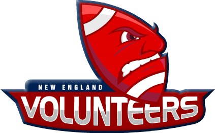 File:LOGO New England.fw.png