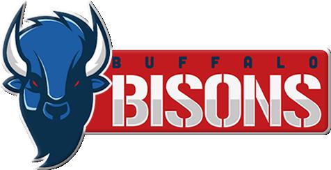 File:LOGO Buffalo.fw.png