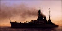 HMS New Hood