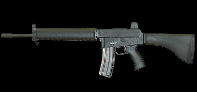 File:AR-18 Assault Rifle.jpg