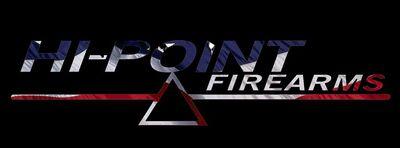 Hi-Point Firearms Emblem