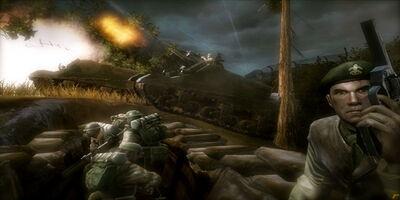 Battle of Seminole Hill