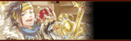 Sibylle the thief Banner