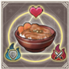 Beef Bowl Normal.png