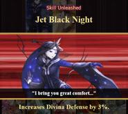 Nyx Ultimate Story Skill