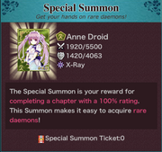Special Summon.PNG