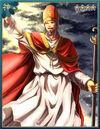 Saint Nicholas.jpg