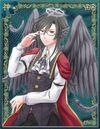 Black Angel.jpg