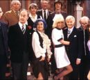Are You Being Served? Wiki
