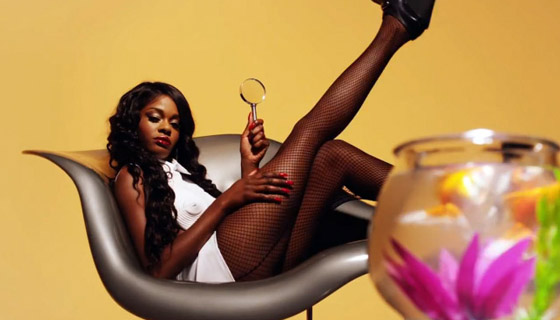 File:3September2012-Azealia-Banks-1991.jpg