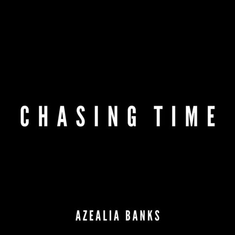 File:Azealia Banks - Chasing Time.jpg