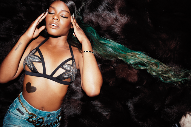 File:Wikia-Visualization-Main,azealiabanks730.png