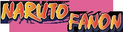 Azh-Naruto Wikia