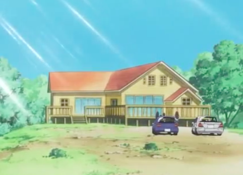 File:Summer house.png