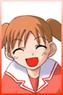AF Chiyo Chan 1