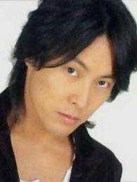File:Hiroyuki yoshino.jpg