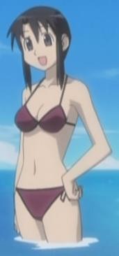 File:Nyamo Swimsuit 3.jpg