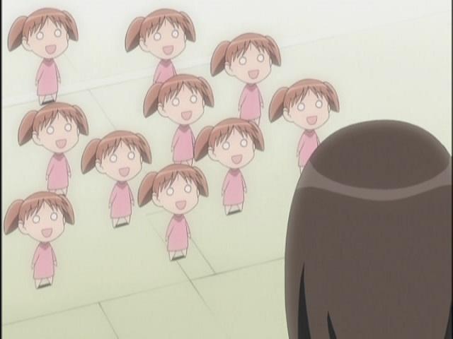 File:Little Chiyo Chans 1.jpg