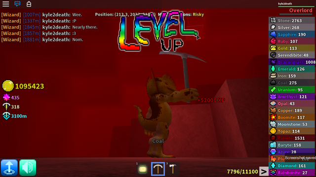 File:OverLord Levelup.png
