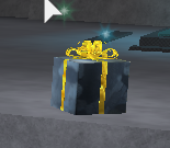File:Daily Gift.png