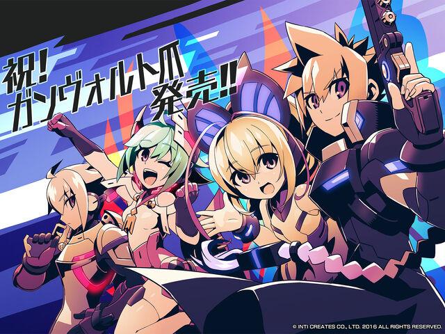 File:ASG2 - Japanese Release Wallpaper.jpg