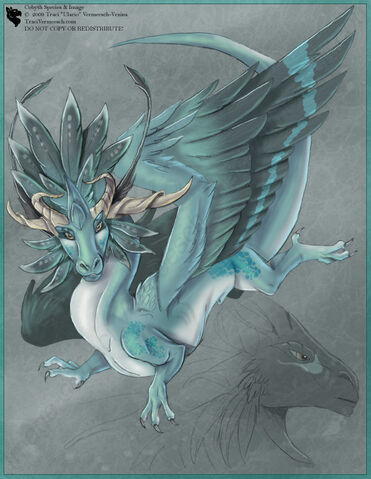 File:Grand Imperial Dragon Concept by ulario.jpg