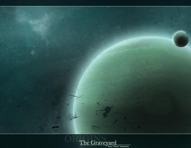 File:Origins The Graveyard by ulario.jpg