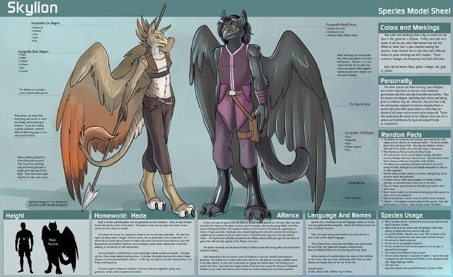 File:SkylionSpeciesSheet.jpg