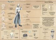 Nazari-CS-watermarked