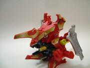 Assault=DragrenHorn1