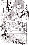 Kurobi v2ch16 10 translated
