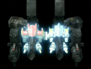CG Kodoh2ndSet Awakening