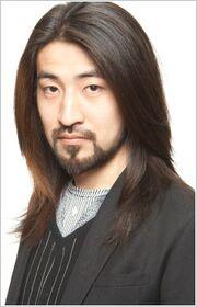 Myanimelist RyotaTakeuchi