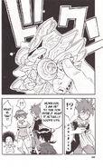 Kurobi v3ch21 10 translated
