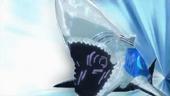 Sharks Super Shot