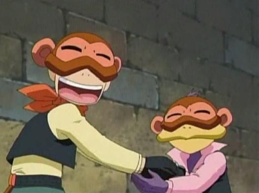 File:Monkey Don's Goons.jpg