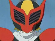 Masked Sigma