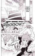 Kurobi v2ch16 02 translated